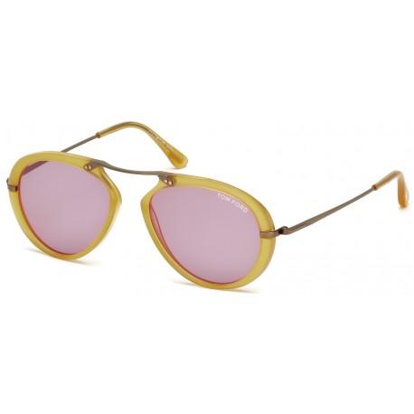 Gafas sol Tom Ford TF 0473 39Y