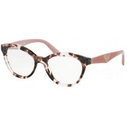 Gafas vista Prada VPR 11R ROJ-1O1