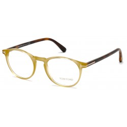 Gafas vista Tom Ford TF 5294 041