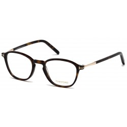 Gafas vista Tom Ford TF 5397 052