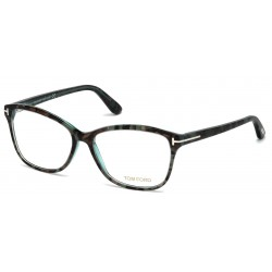 Gafas vista Tom Ford TF 5404 56A