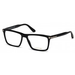 Gafas vista Tom Ford TF 5407 001