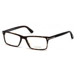 Gafas vista Tom Ford TF 5408 052