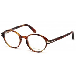 Gafas vista Tom Ford TF 5409 053
