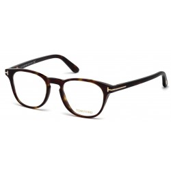 Gafas vista Tom Ford TF 5410 052