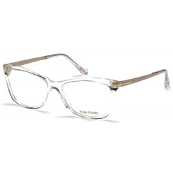 Gafas vista Tom Ford TF 5353 026