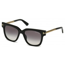 Ulleres sol Tom Ford TF 0436 01B