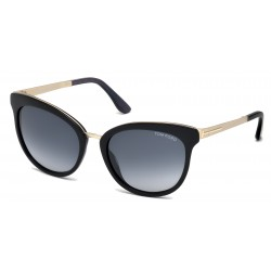 Ulleres sol Tom Ford TF 0461 05W