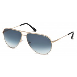 Gafas sol Tom Ford TF 0466 29P