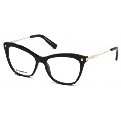 Gafas vista DSquared2 DS 5194 001