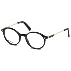 Gafas vista DSquared2 DS 5199 001
