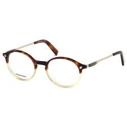 Gafas vista DSquared2 DS 5199 056