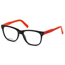 Gafas vista DSquared2 DS 5202 005