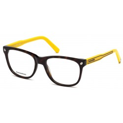 Gafas vista DSquared2 DS 5202 048