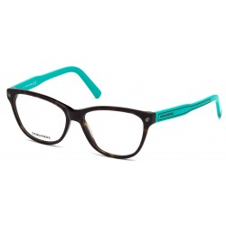 Gafas vista DSquared2 DS 5203 005