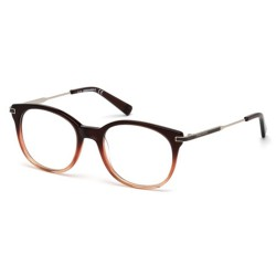 Gafas vista DSquared2 DS 5164 050