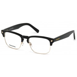 Gafas vista DSquared2 DS 5178 001
