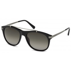 Ulleres sol Dsquared2 DS 0217 01B