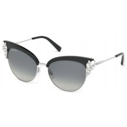Ulleres sol Dsquared2 DS 0200 01B