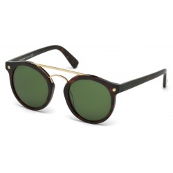 Ulleres sol Dsquared2 DS 0202 52N