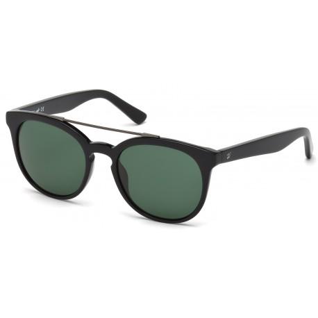 Gafas sol Web WE 0146 01N