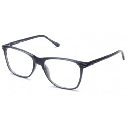 Gafas vista Italia Independent IT 5702 070.GLS