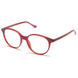 Gafas vista Italia Independent IT 5706 051.GLS