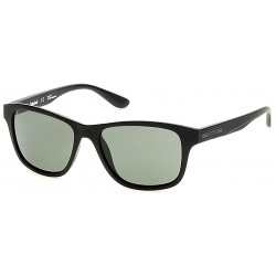 Ulleres sol Timberland TB 9089 02R