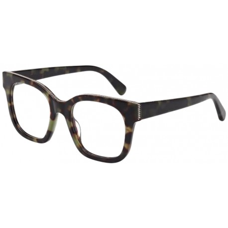 Gafas vista Stella McCartney 0009O 004