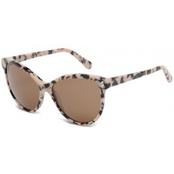 Ulleres sol Stella McCartney 0002S 003