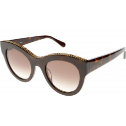 Ulleres sol Stella McCartney 0018S 004