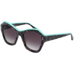 Ulleres sol Stella McCartney 0022S 003