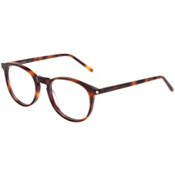 Gafas vista Saint Laurent SL 106 002