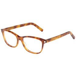 Gafas vista Saint Laurent SL 12 003