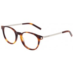 Gafas vista Saint Laurent SL 25 002