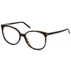 Gafas vista Saint Laurent SL 39 002