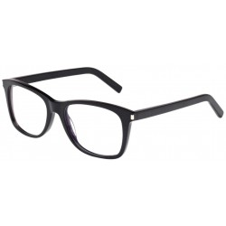 Gafas vista Saint Laurent CLASSIC9 002