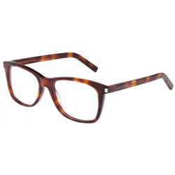 Gafas vista Saint Laurent SL 90 002