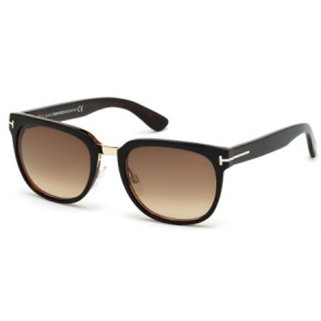Gafas sol Tom Ford TF 290 01F