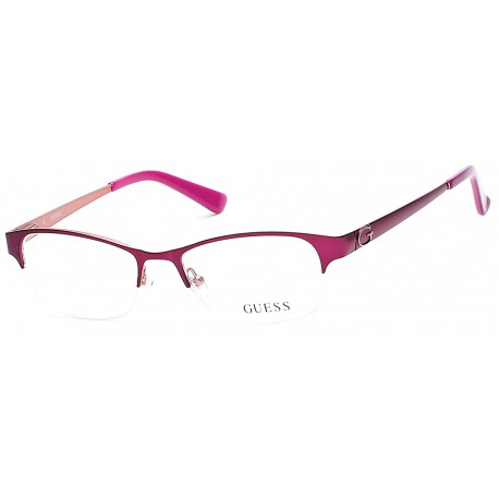 Gafas vista Guess GU 2567 083