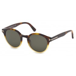 Ulleres sol Tom Ford TF 0400 58N