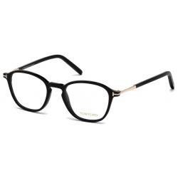 Gafas vista Tom Ford TF 5397 001