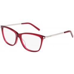 Gafas vista Saint Laurent SL 92 004