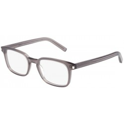 Gafas vista Saint Laurent SL 7 003