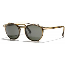 Suplement sol Tom Ford TF 5294 29R