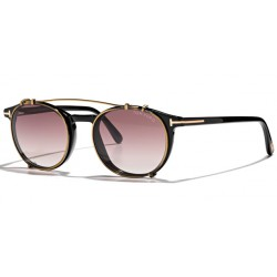 Suplemento sol Tom Ford TF 5294 29K