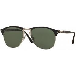 Gafas sol Persol PE 8649 95/58
