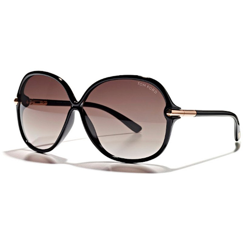 60b6360fb9 Gafas sol Tom Ford TF 0224 01F