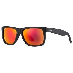 Ulleres sol RAY-BAN RB 4165 622/6Q