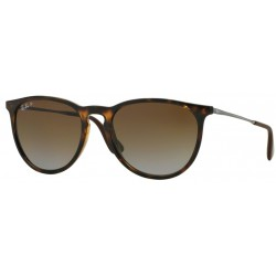 Ulleres sol RAY-BAN RB 4171 710/T5